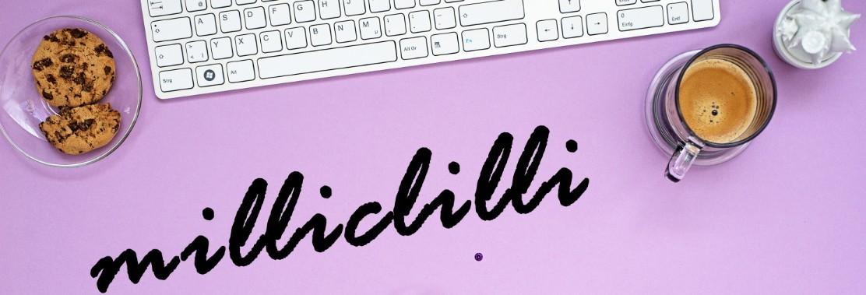 milliclilli
