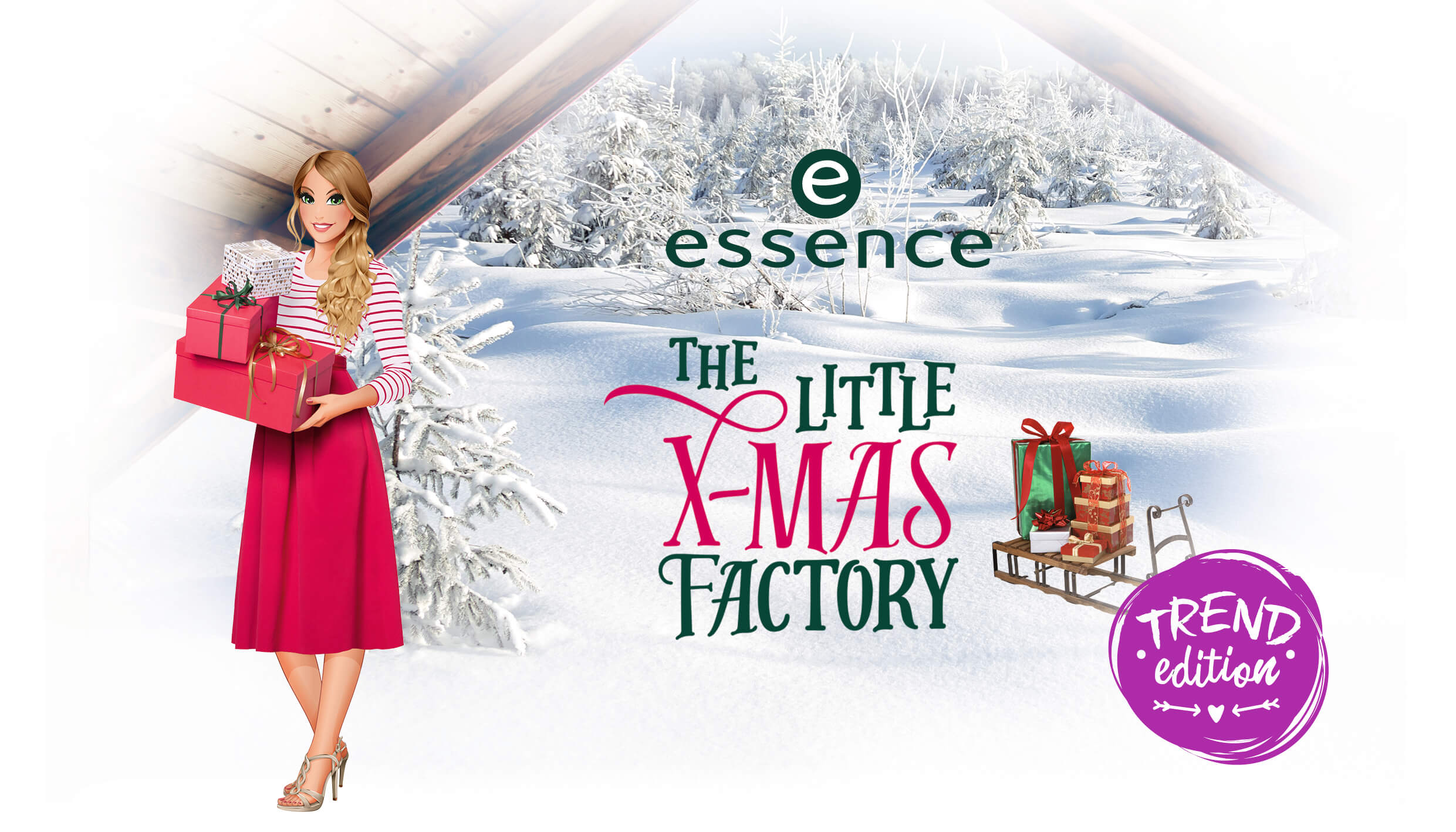 essence_PM_the_little_x-mas_factory_2016_header_1469721695