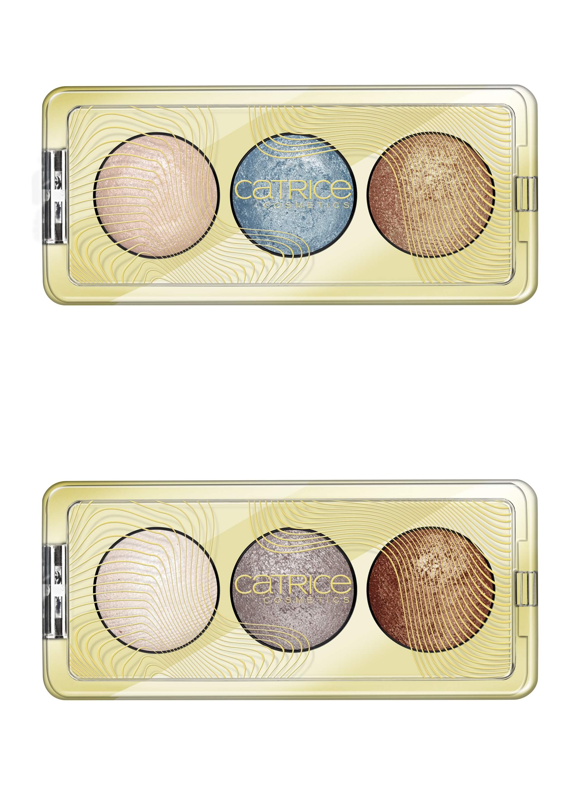 catr_pulse-of-purism_pure-metal-eye-shadow_01_1478264218-vert