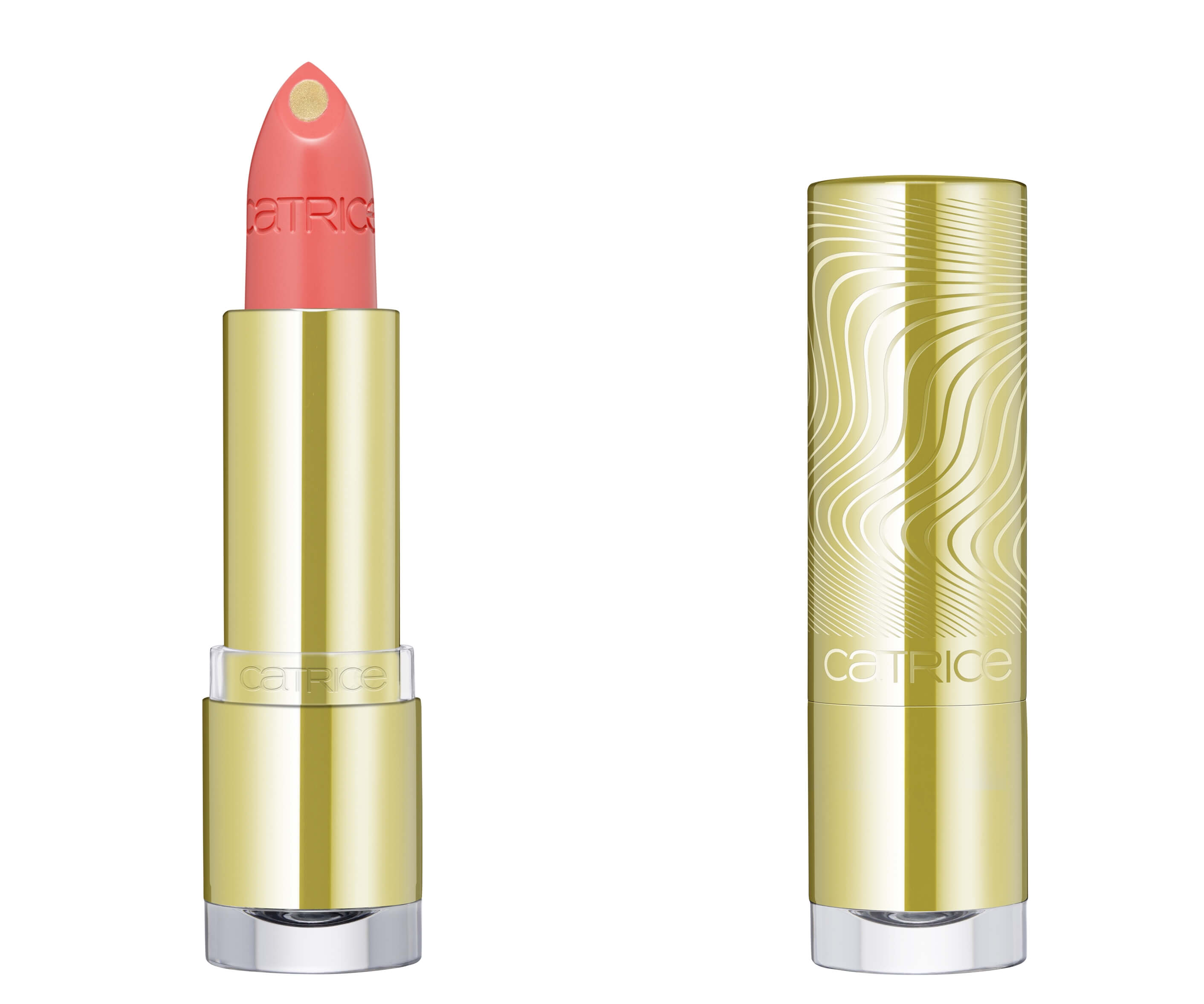 catr_pulse_of_purism_2-tone_lipstick_offen_1478178483-horz