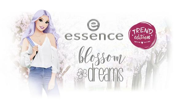 ESSENCE_PM_blossom dreams_2017_Header_091216_1481792203