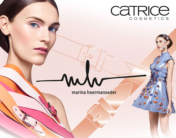 catrice-nl-keyvisual-header.002213