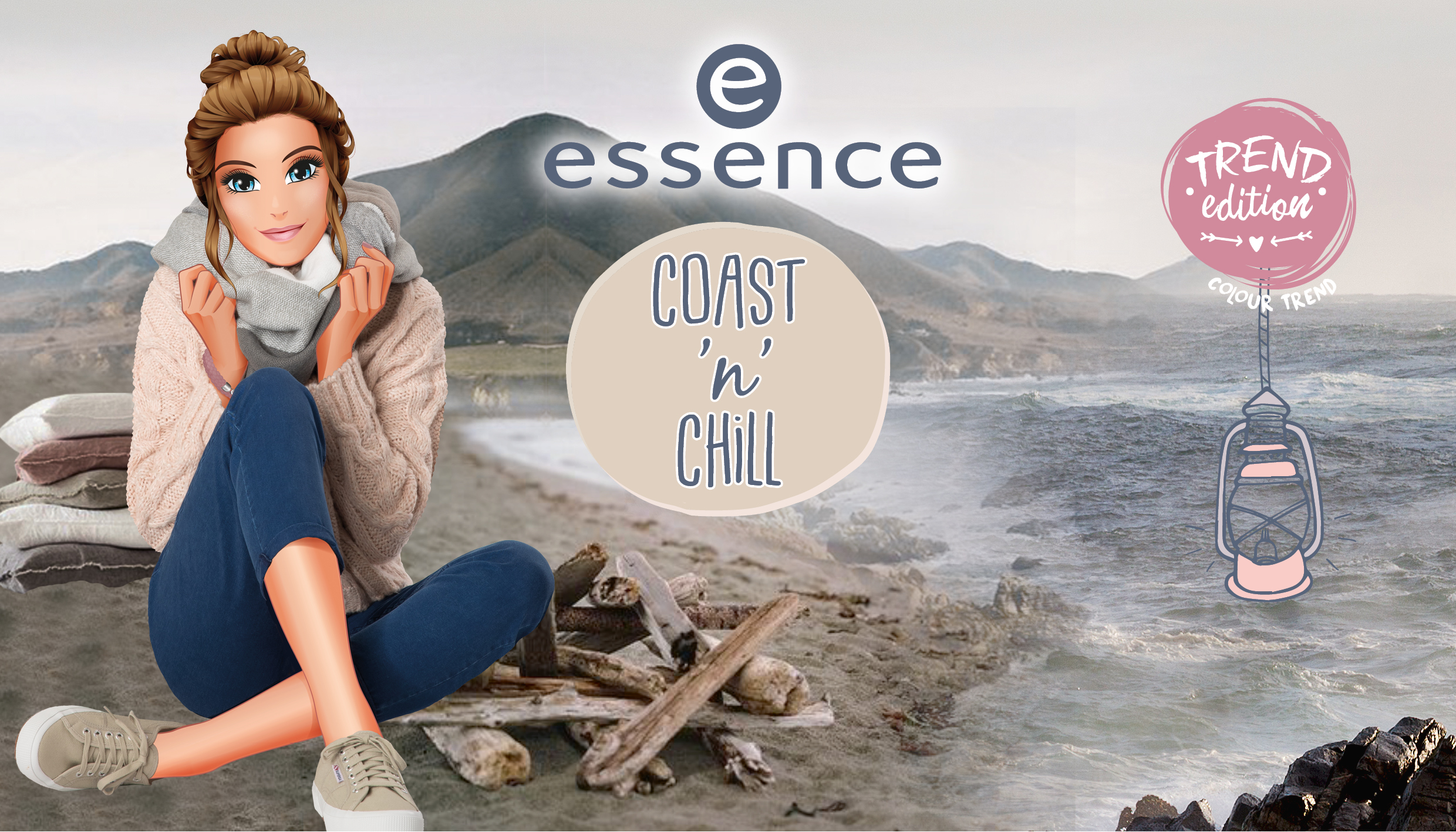 ess_CoastnChill_Header
